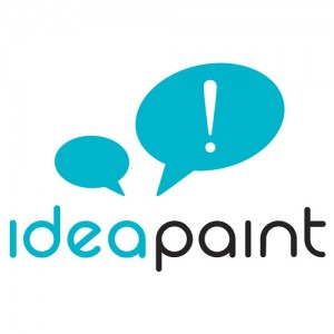IdeaPaint Whiteboard Paint