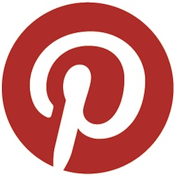 Check out McCarthy Painting on Pinterest!